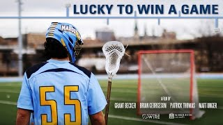 Download Lucky to Win a Game Video