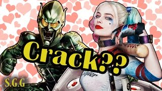 Download Fan Speak! What Are Crack Ships? Video