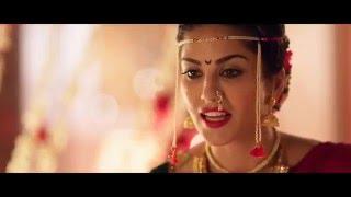 Download Mastizaade Trailer Sunny Leone, Tusshar Kapoor Video