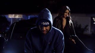 Download DOM KENNEDY (feat . TeeFlii) STILL CALLIN Video
