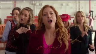 Download Pitch Perfect 3 - Riff off (Official full video) Video