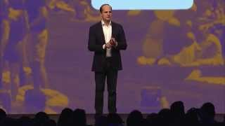 Download The Best Recruiter at Google | Talent Connect San Francisco 2014 Video