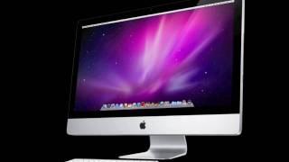 Download 2011 iMac Predictions Video