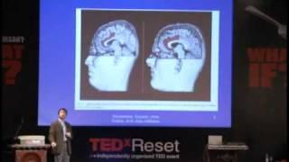 Download Ya Mutluysak da Bilmiyorsak?: Yankı Yazgan at TEDxReset 2011 Video