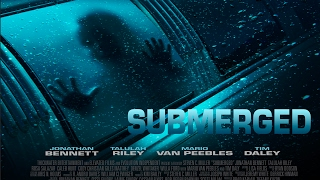 Download ″Submerged″ the movie Trailer 2016 Action Video