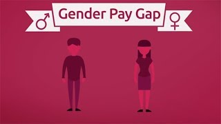 Download EPIC: Achieving equal pay by 2030 Video