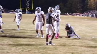 Download Minor 54, Clay-Chalkville 28 Final Video
