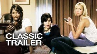 Download John Tucker Must Die (2006) Official Trailer # 1 - Jesse Metcalfe HD Video