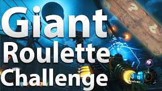 Download The Giant - Box Roulette Challenge (Call of Duty: Black Ops 3 Zombies) Video