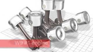 Download Balance of I.C.Engines Video