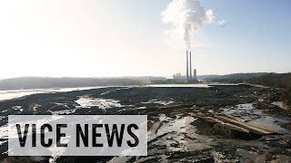 Download Toxic Waste in the US: Coal Ash (Full Length) Video