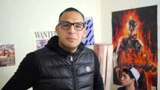 Download Les Flashmans : La STIB Video