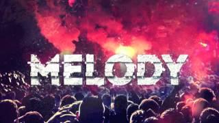 Download Dimitri Vegas & Like Mike, Steve Aoki vs Ummet Ozcan - Melody Video