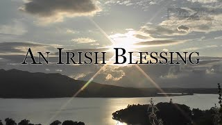 Download An Irish Blessing Video