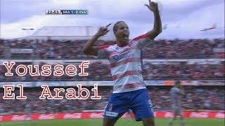 Download Youssef El-Arabi ★ Goals, Skills, assists ★ Video