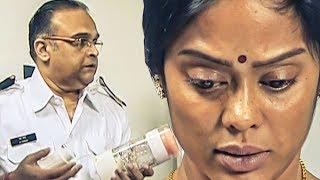 Download SEX-TOY or SEX-AID | HELP - R Pandiarajan's Award Winning Shortfilm Video