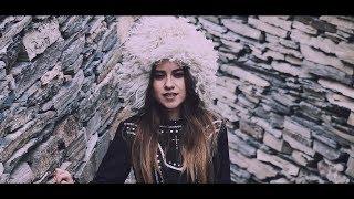 Download Irma Araviashvili - samshoblov shen xar ( Official video ) Video