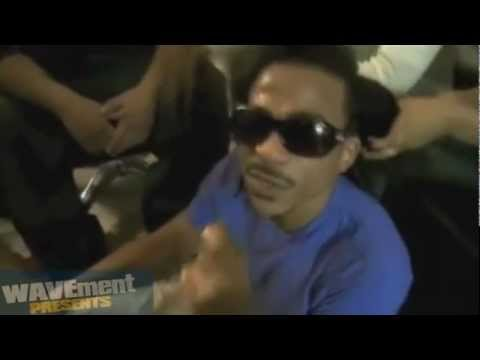 Max B - All My Life (Official Video)