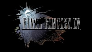 Download Final Fantasy XV All Royal Arms Showcase Video