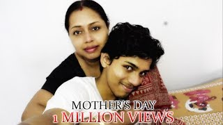 Download Mother's Day a bengali short film Video
