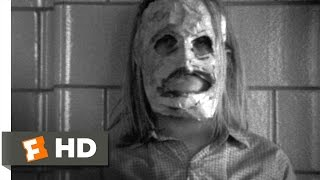 Download Halloween (6/10) Movie CLIP - Look at My Mask (2007) HD Video