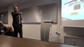 Download Defensa de tesis doctoral Video