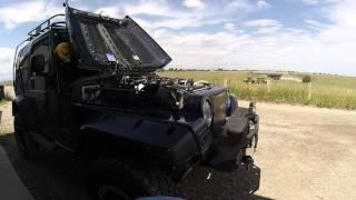 Download Jeep TJ,XJ Viper Coil Mod Video