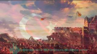 Download Dombra Remix OTTOMAN Video