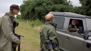 Download Trampoline - Detectorists: Series 2 Episode 5 preview - BBC Four Video