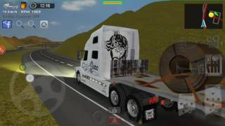 Download Otro viaje en grand truck simulator el mejor simulador de camiones en Android Video