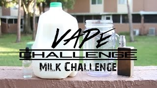 Download Vape Challenge: Milk Video