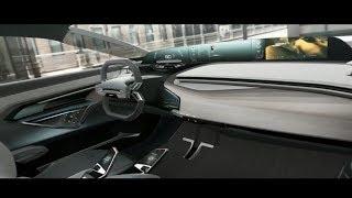 Download Faurecia, Inspiring mobility Video