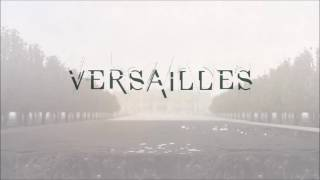 Download M83 - Outro [VERSAILLES] Video