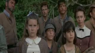 Download Los indestructibles - John Wayne - Pelicula completa en español Video