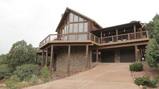Download Phoenix Foothills Cabin Hunt Video