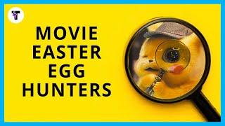 Download Finders Seekers - Easter Egg Hunters Ep1 Pilot Video