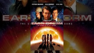 Download Earth Storm Video