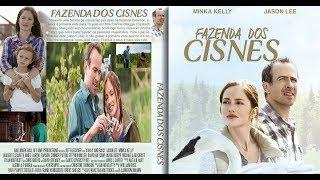 Download Filme Fazenda dos Cisnes Video