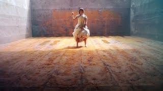 Download Parov Stelar - The Princess Video