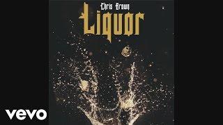 Download Chris Brown - Liquor Video
