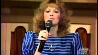 Download Mid-1980s Joy Junction Episode (Anger) Video