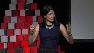 Download Kicking Cancer's Butt   Cornelia Liu Trimble   TEDxBeaconStreet Video