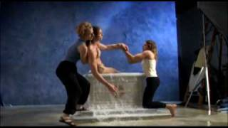 Download Bill Viola and the making of Emergence (Mark Kidel, 2003)-001.mkv Video