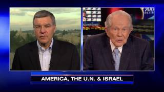 Download Israel Braces for More 'Surprises' from Obama Admin. Video