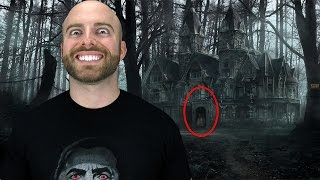 Download The 10 CREEPIEST PLACES on Earth! pt. 2 Video