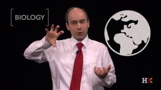 Download Calculus Applied! | HarvardX on edX Video