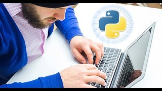 Download Python programming for beginners: What can you do with Python? Video