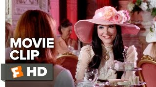 Download The Love Witch Movie CLIP - What Do Men Want? (2016) - Samantha Robinson Movie Video