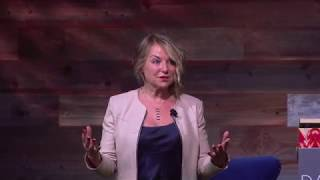 Download Deleting the App, The New Ritual of Commitment: Esther Perel Video