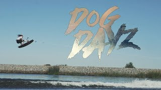 Download Dog Dayz - Official Trailer - Wakeboarding Movie - Trevermaur Productions [HD] Video
